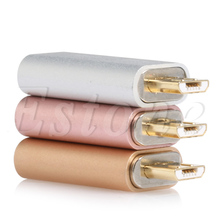 New Magnetic To Micro USB Charger Cable Adapter For Android LG SUMSUNG Phone Hot Selling