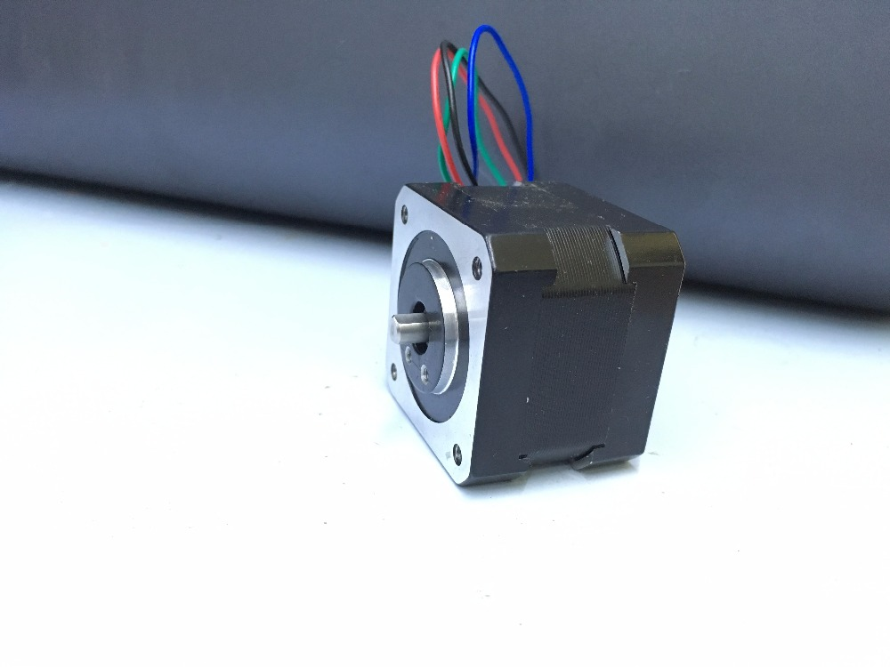 Tiertime UP Plus mini 3D Printer extruder motor for Afinia H480, H800, UP BOX<br><br>Aliexpress