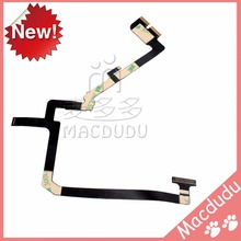 Flexible Gimbal Flat Ribbon Flex Cable Part 36 For DJI Phantom 4 THREE LAYERS *Verified Supplier*(China)