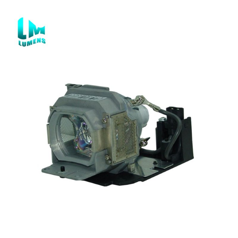 LMP-E190 Compatible Projector Lamp with Housing for Sony VPL-EX50 EX5 VPL-EX5 EX50 EW5 VPL-EW5 VPL-ES5 Long life<br>