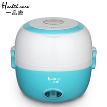 mini electric cooker cooking single electron heating lunch box