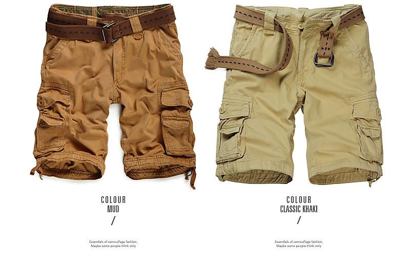 Funny Shorts (6)