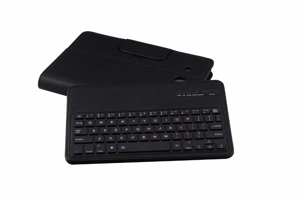 Galaxy Tab.E 9.6T560ABS SA560 (8)