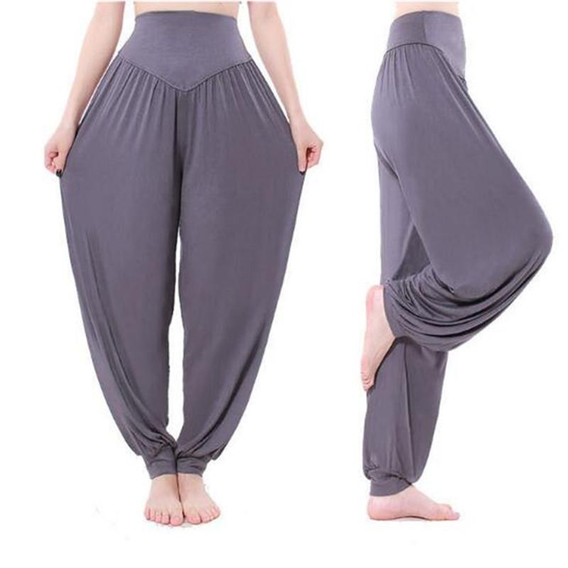 pants (25)