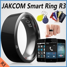 Jakcom R3 Smart Ring New Product Of Tv Stick As Tv For Dongle Stick Satellite Wireless Wifi Display Dongle(China)