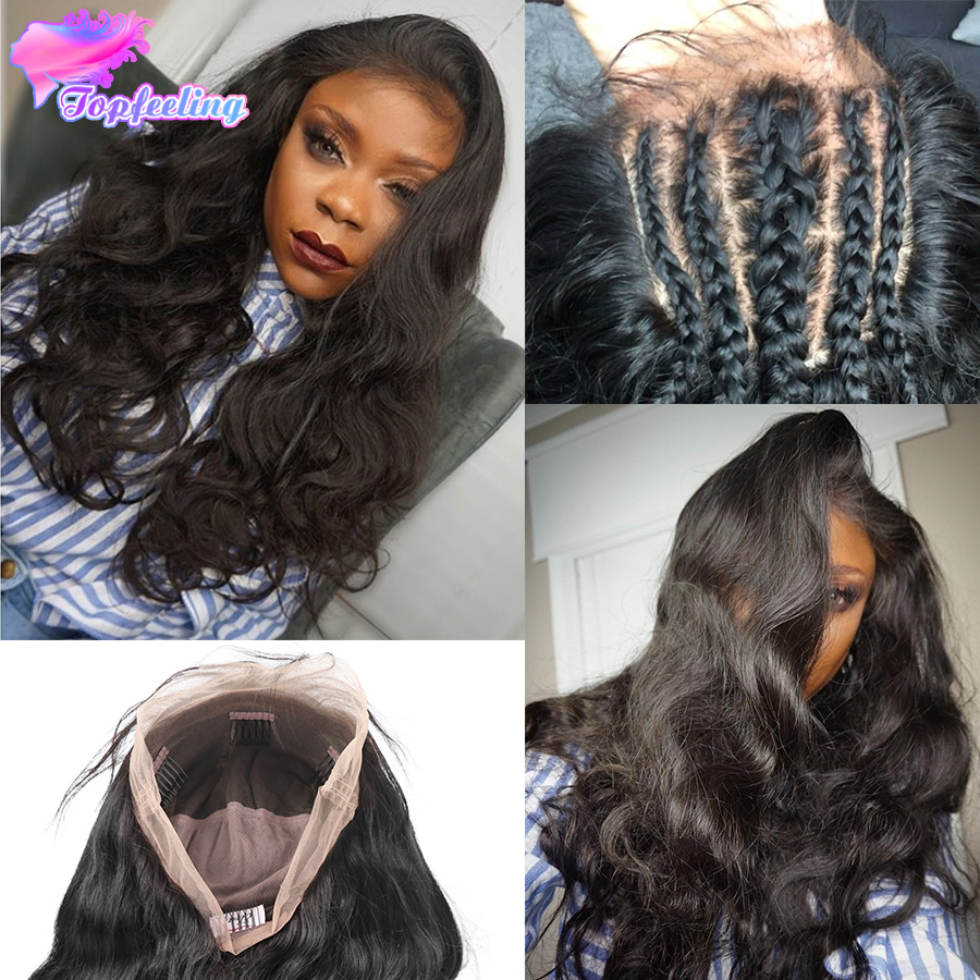 180 Density Lace Wig Body Wave Full Lace Human Hair Wigs For Black Women Brazilian Full Lace Wigs 7A Lace Front Human hair Wigs<br><br>Aliexpress
