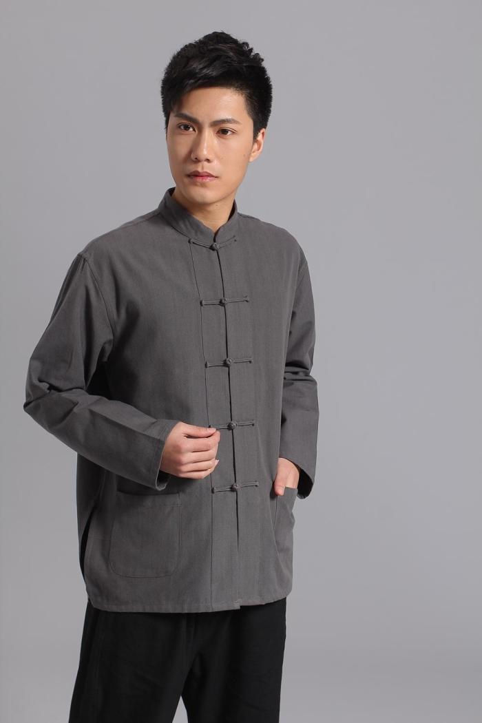 Long-Sleeve-Cotton-Traditional-Chinese-Clothes-Tang-Suit-Top-Kung-Fu-Tai-Chi-Uniform-Spring-Autumn(1)