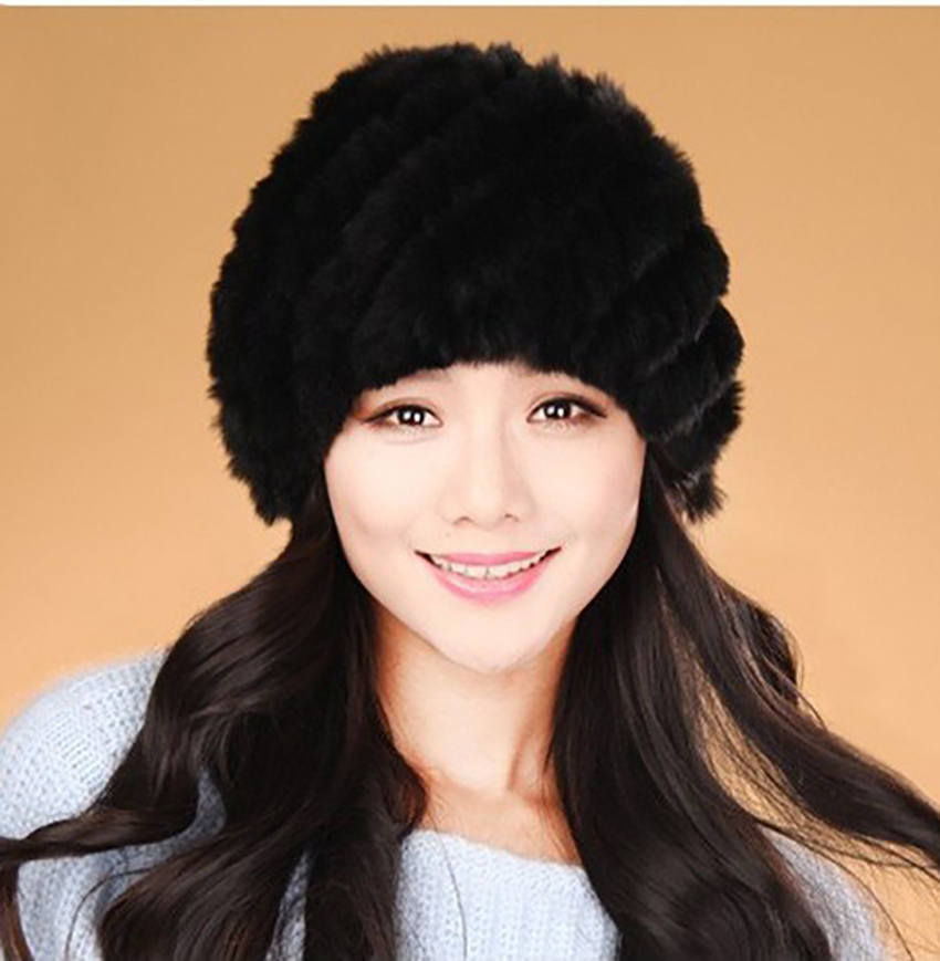 Russian ladies style Winter hats fashion plus velvet warm Autumn and winter 2015 womens Winter womens Winter hatsОдежда и ак�е��уары<br><br><br>Aliexpress