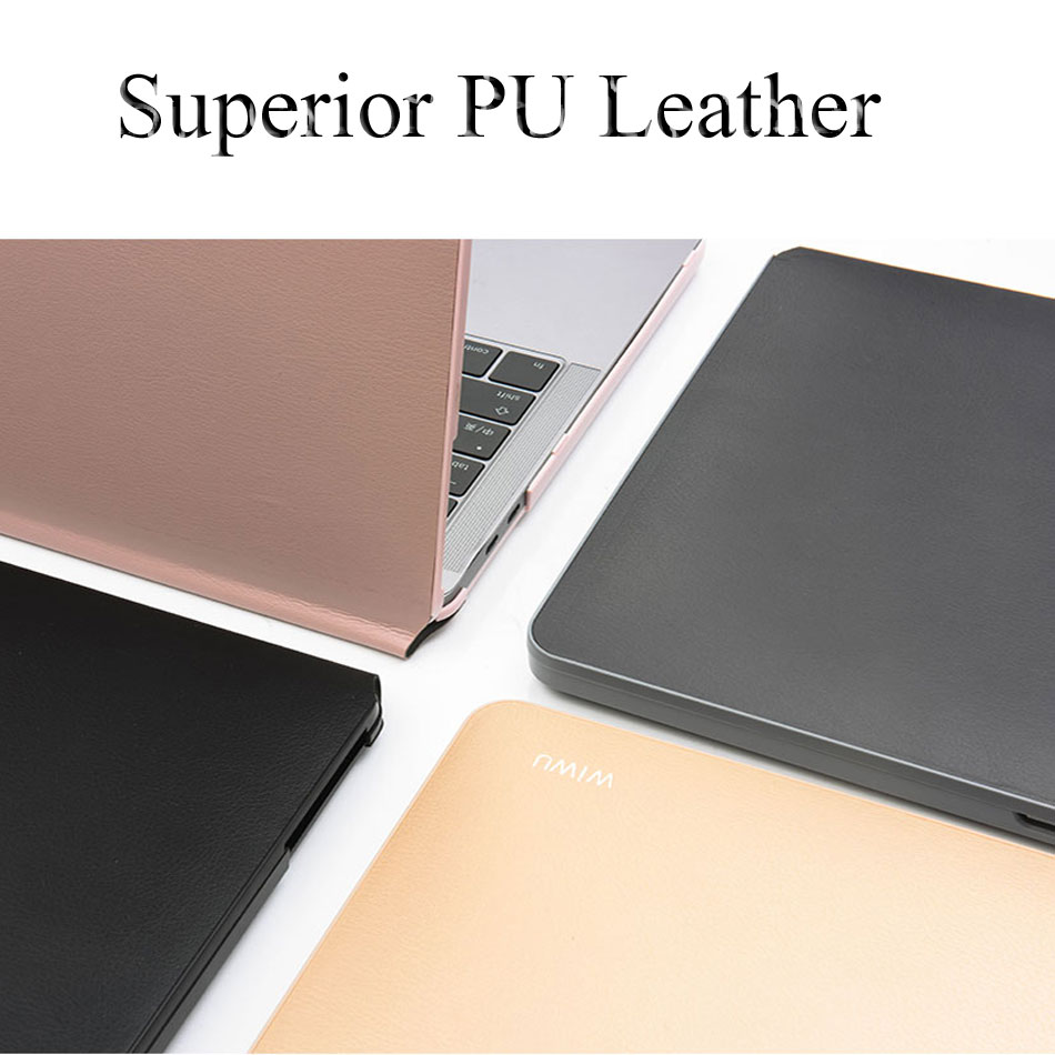for macbook-pro-13.3-case