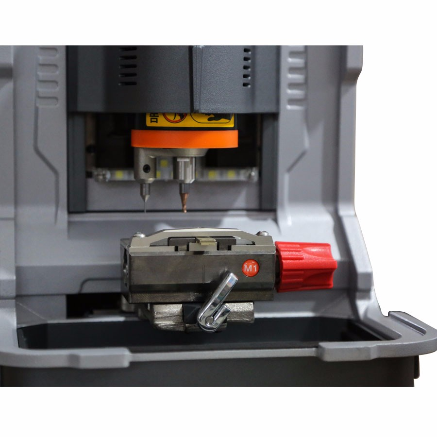 xhorse-condor-xc-mini-cutting-machine-1