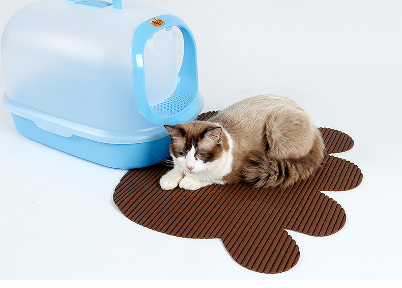 LARGE FLUSHABLE CAT LITTER BOX LARGE FLUSHABLE CAT LITTER BOX HTB1Mf2HSFXXXXbcXXXXq6xXFXXXX