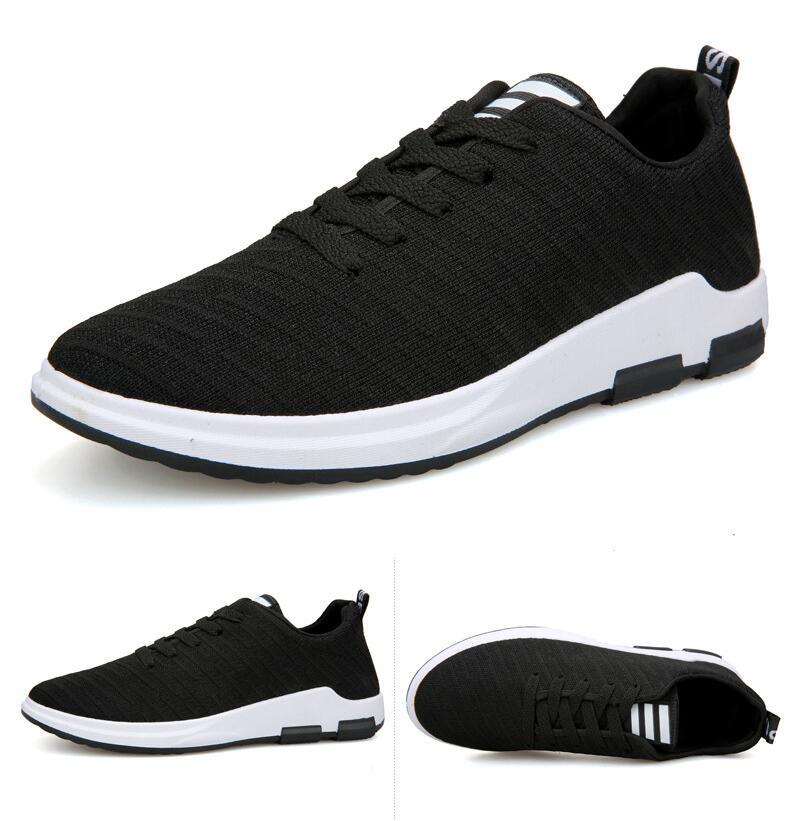 احذية رياضية رجالية خفيفة 22