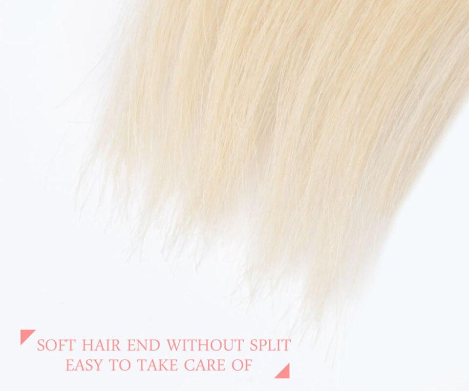 p_0002_#613 Straight Virgin Hair (4).jpg