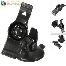 Auto Car GPS Holder Mount Windshield Suction Cup Bracket Stand Cradle Car Styling for Garmin Nuvi 50 50LM 50LMT