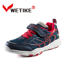 2017 New Kid Shoes Children Boys Sneakers Spring/Summer Kids Trainers Brand Kd Shoes	Breathable Children Sport Sneakers