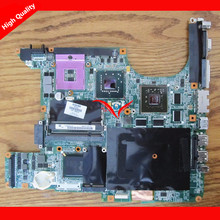 447983-001 461069-001 Fit FOR Pavilion DV9000 DV9500 DV9700 Laptop Motherboard 100% TESTED GOOD