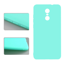2017 For Xiaomi Mi4 Mi5 Mi5s Redmi 3 pro 3s 4 4A Note 2 3 4 pro Case Luxury Frosted Soft TPU Back Cover Phone Cases wholesale