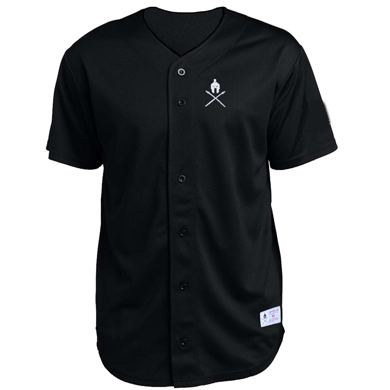 2018 New summer men T shirt Fitness Short sleeve Shirts Cotton Casual Slim Tee tops clothing size M-XXL