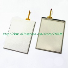 NEW LCD Touch For NIKON COOLPIX S230 Digital Camera Repair Part