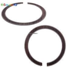 Acoustic Guitar Rosette Wood Soundhole Inlay Rosette High Quality Guitar Parts Jun30_25