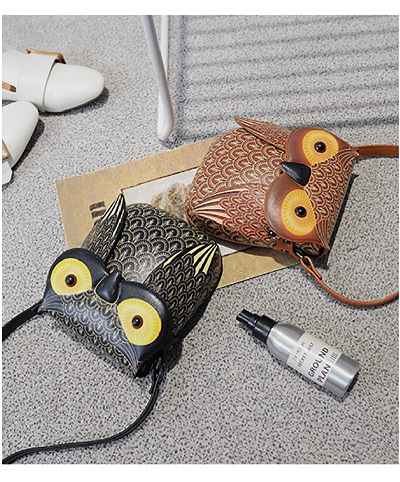 11. Luxury handbags women bags designer