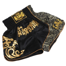 Free Shipping MMA Training Short Man's Thai Boxing Shorts Muay Thai Boxeo Shorts Mma Fight Trunks Sports Trunks sport shorts