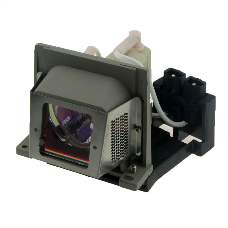 Brand New Factory Part Number RLC-018 Bare Lamp With Housing For Viewsonic Projector PJ506ED,PJ507D,PJ556, PJ556ED<br>