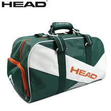 2017 Head Novak Djokovic Grand Slam Series Handbag Tennis Bag For 2-3 Pieces French Open Us Open bag(China)