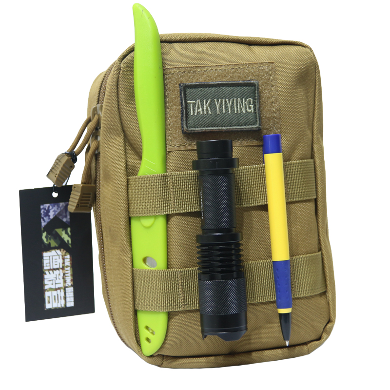 """1/"""" Webbing Repair Military Backpack luggage SET of 12 Snap Side Release Buckles"""