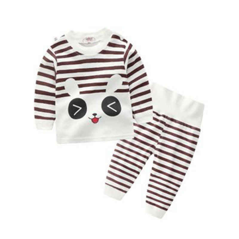 8b23e3b85 Detail Feedback Questions about New Autumn Winter Long Sleeved Baby ...