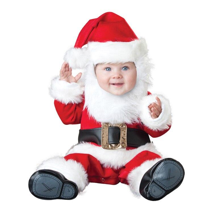 New-Arrival-High-Quality-Baby-Boys-Girls-Halloween-Dinosaur-Costume-Romper-Kids-Clothing-Set-Toddler-Co (9)