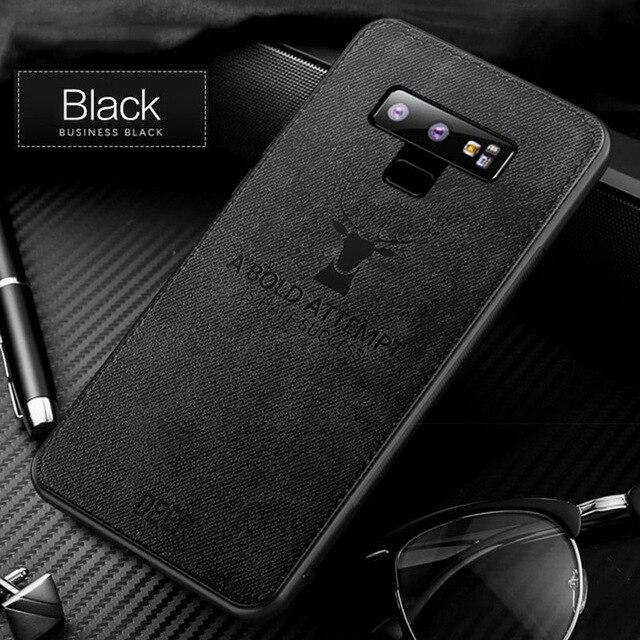 KSTUCNE-For-Samsung-S7-Edge-S8-S9-Plus-Case-Cover-Fabric-Vintage-Deer-Soft-Case-For.jpg_640x640