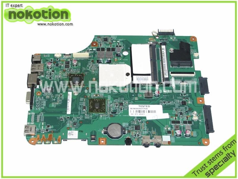 laptop motherboard for dell Inspiron M5030 03PDDV CN-03PDDV AMD ATI HD4200 DDR3<br><br>Aliexpress