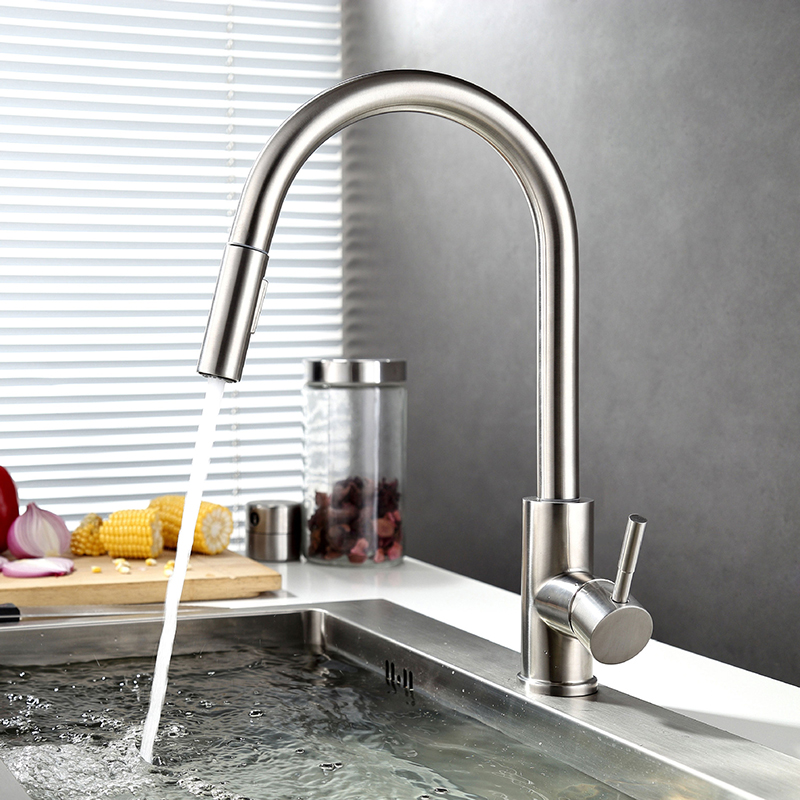 touch faucet (3)