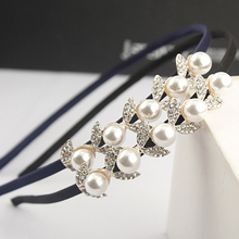 cheap price fashionable alloy hair clasp for women multi-shape rhinestone floral decoration girl headdress hair pins YT-13