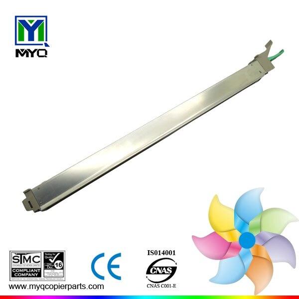 90%Original New for Kyocera KM3035 4035 5035 Fs-9100DN Fs-9500DN Charge Corona Unit Ome:302BL93092<br><br>Aliexpress