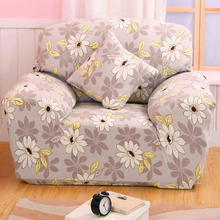 Europe Sofa Cover Sectional Slipcovers Plaid  Stretch Furniture Covers Case On The Sofa Corner  Couch Seat Covers