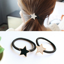 TS403 Headbands For Women Hairbands Alloy Star Hair Geometric Jewelry Fashion Bijoux Accessories NEW Arrival(China)