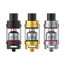 ORIGINAL SMOK TFV12 E-cigarette Atomizer Cloud Beast Vape Tank Huge Vapor Electronic Cigarettes Parts Best Vaporizer