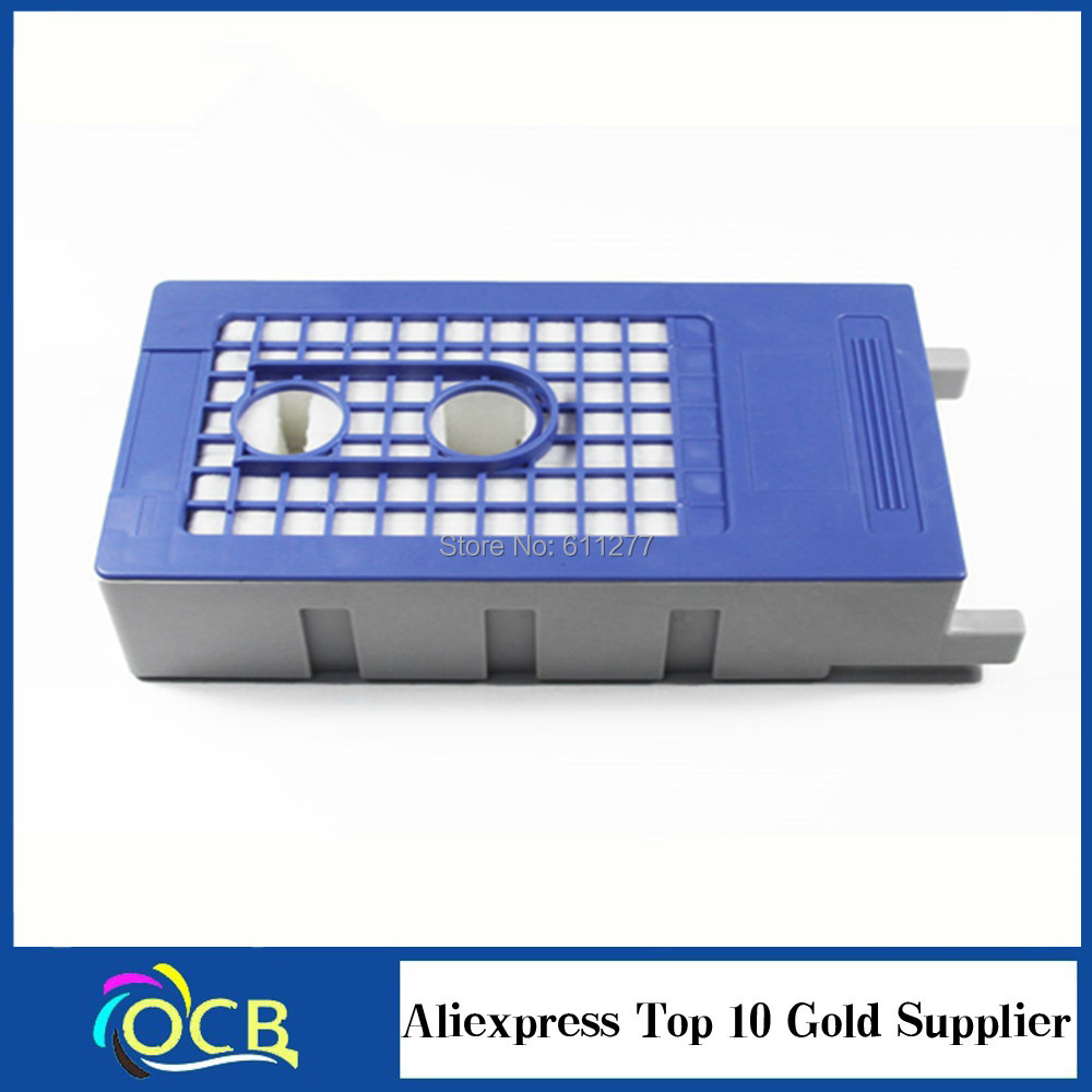 New model for Epson surecolor T/S series maintenance tank<br><br>Aliexpress