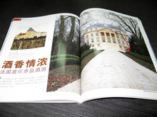 printing,offset printing for catalogue,booklet,poster.small qty need  ,the price depands on the pages number