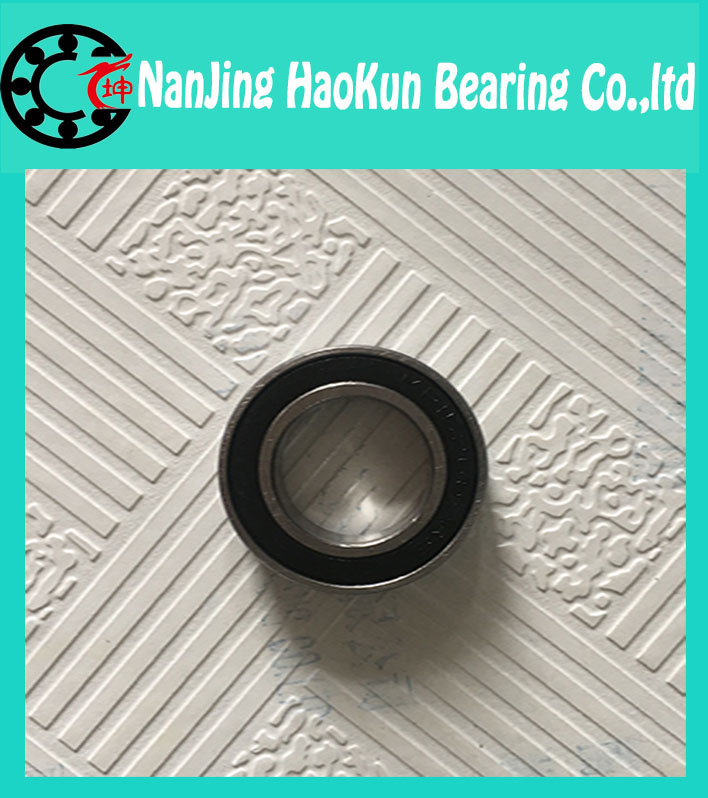 Free Shipping MX214119/5.3 T46 C3 ABEC3 11.9X21.4X5.3mm RC Engine Bearings/Novarossi OS Rear Engine By HaoKun<br><br>Aliexpress