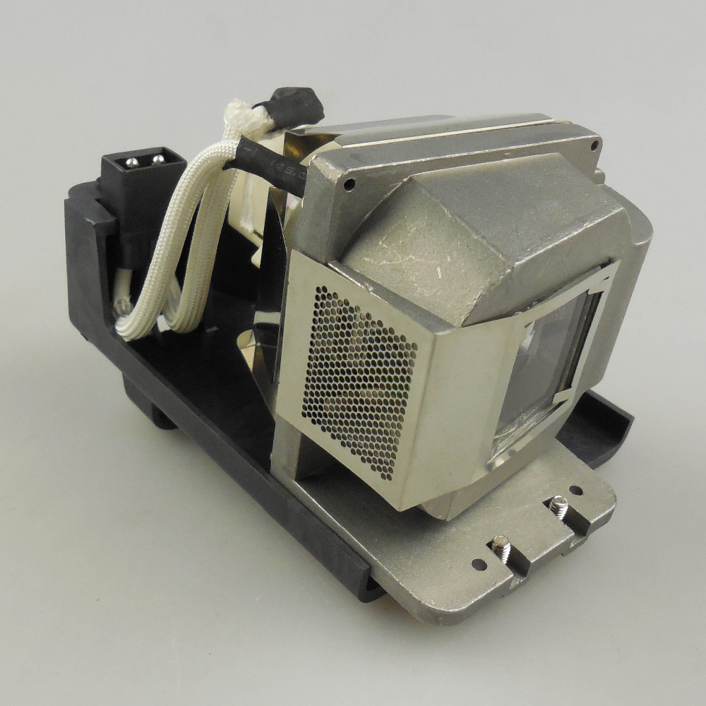 Replacement Projector Lamp EC.J6000.001 for ACER P5260e<br>