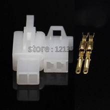 Sample,5set 2.8mm 2/3/4/6/9 Way/pin electrical wire auto/car Connector for E-Bike,Automobile,Motorcycle etc. Free shipping