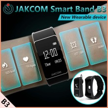 Jakcom B3 Smart Band New Product Of Smart Activity Trackers As Gps Pet Bag For Kids Cars For Garmin Navigator