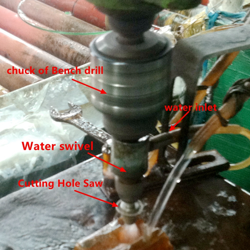 Water swivel-adapter_800