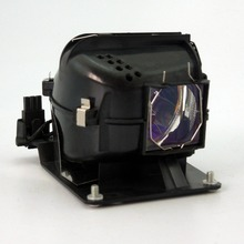 High quality Projector lamp SP-LAMP-033 for INFOCUS IN10 / M6 with Japan phoenix original lamp burner(China)