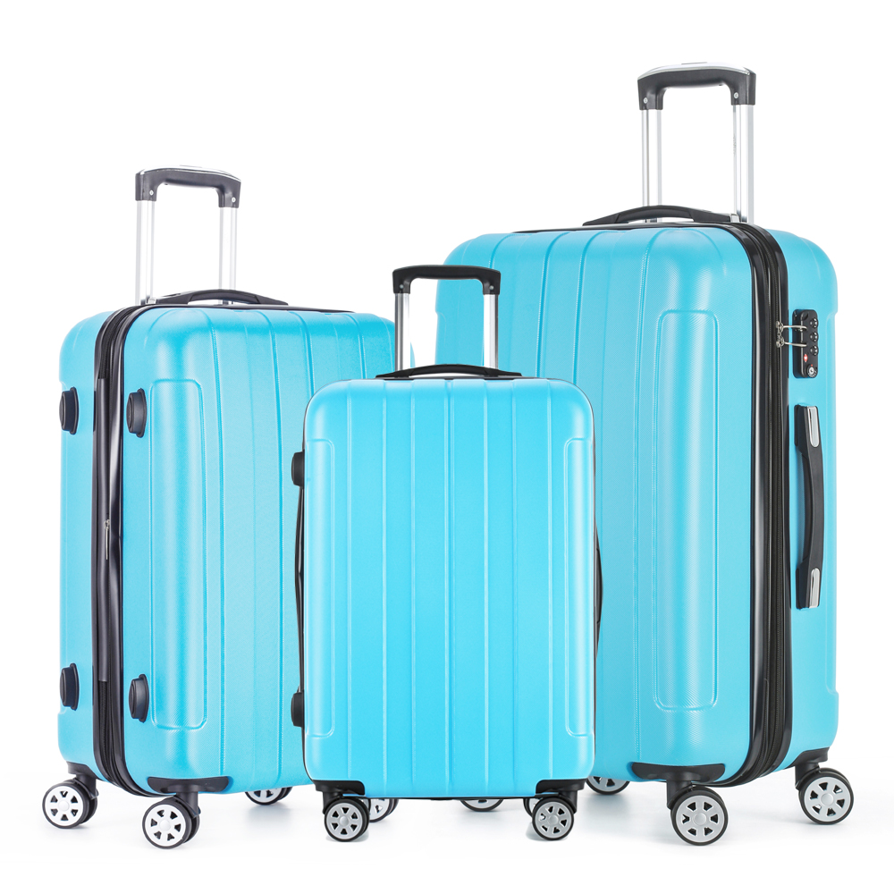 Online Get Cheap Upright Suitcase -Aliexpress.com | Alibaba Group