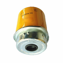 Forklift spare parts 32-925915 Fuel Filter used for JCB