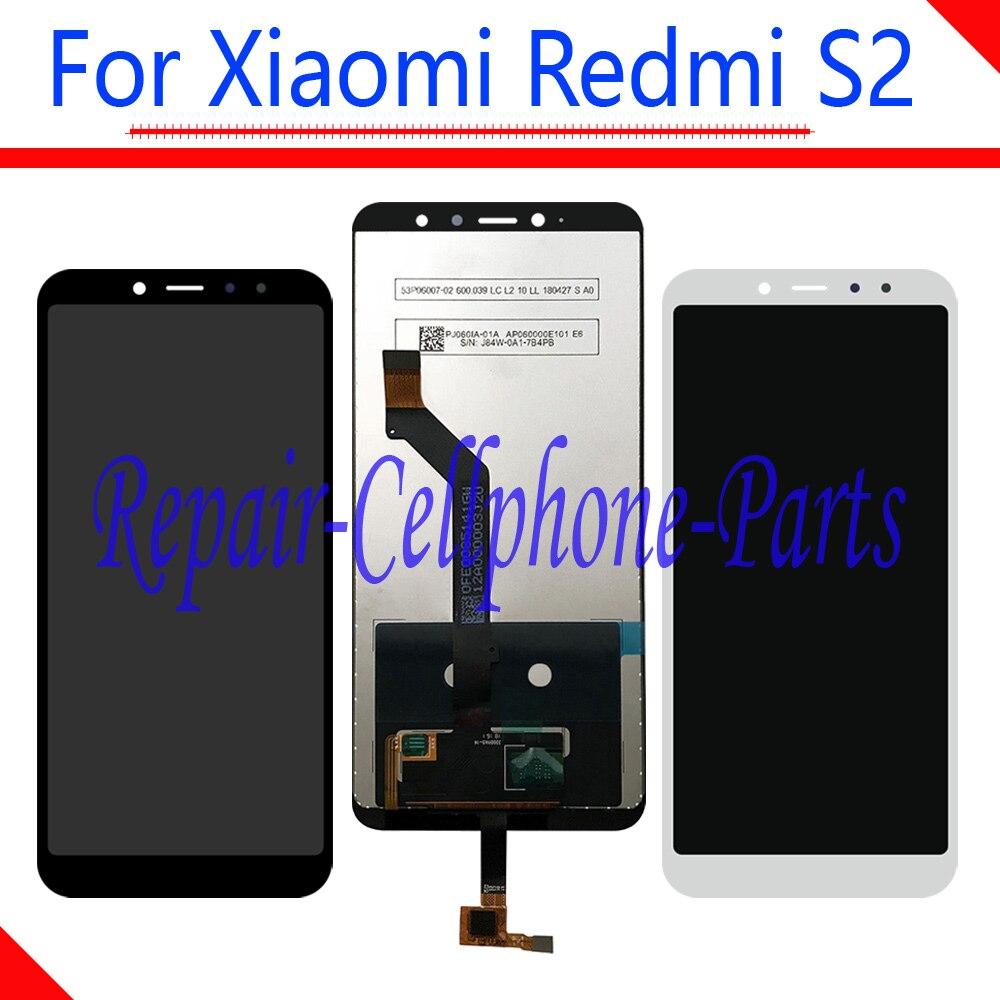 redmi-S2-ass-bk